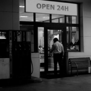 fotosp_open24h7