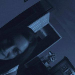 fotosp_paranormalactivity2