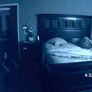 fotosp_paranormalactivity6