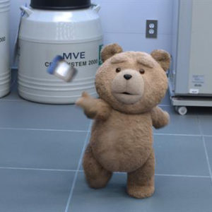 fotosp_ted220153
