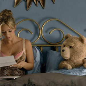 fotosp_ted220154