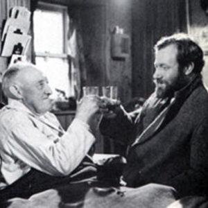 fotosp_whiskyagogo19496