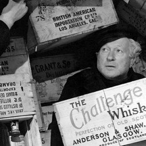 fotosp_whiskyagogo19498
