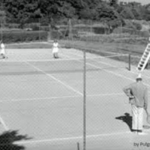 fotosp_lasvacacionesdelsenorhulot195310