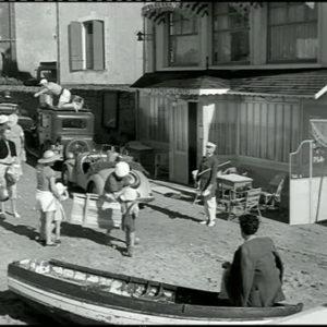 fotosp_lasvacacionesdelsenorhulot19532