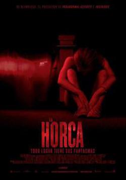 LA HORCA (2015)