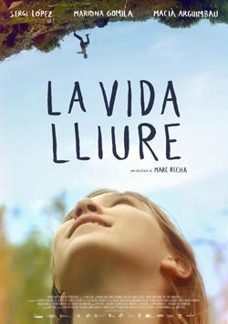LA VIDA LLIURE (2017)