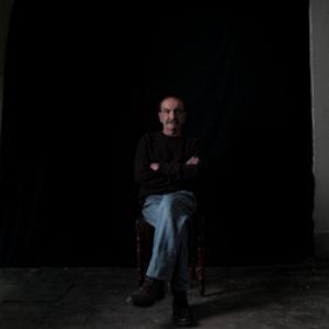 fotosp_tierradenadie20121