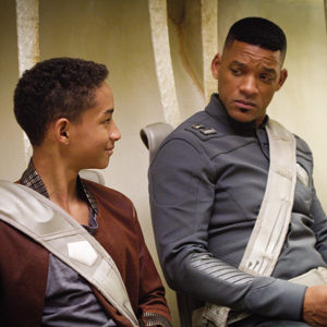 fotosp_afterearth20134