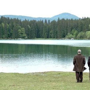 fotosp_nomiresatras20073