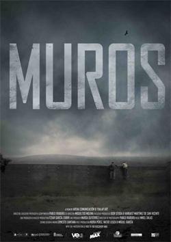 MUROS (2015)