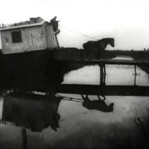 fotosp_nochedecirco19532
