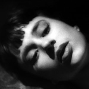 fotosp_nochedecirco19536