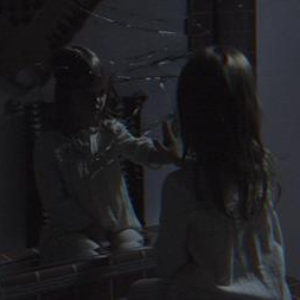fotosp_paranormalactivitydimensionfantasma20151