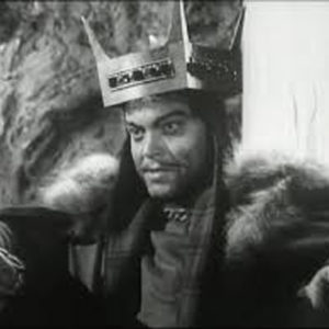 fotosp_macbeth19481
