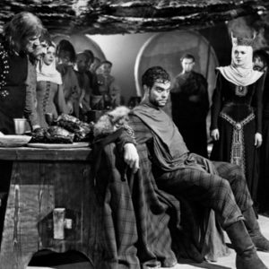 fotosp_macbeth19482