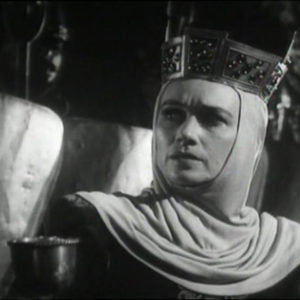 fotosp_macbeth194810
