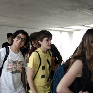fotosp_losninossalvajes20129
