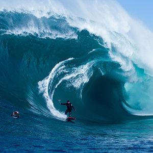fotosp_stormsurfer3d20121