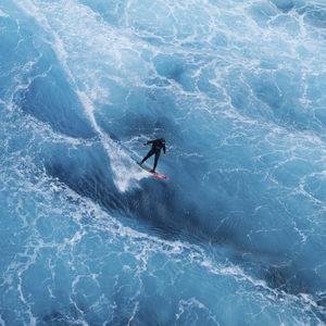 fotosp_stormsurfer3d20122