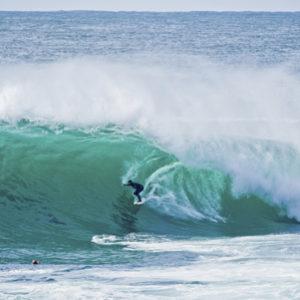 fotosp_stormsurfer3d20123
