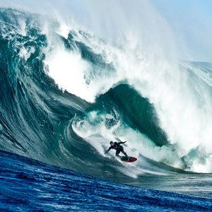 fotosp_stormsurfer3d20127