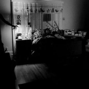 fotosp_insidious4