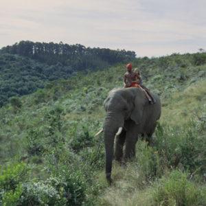 fotosp_viajemagicoaafrica3