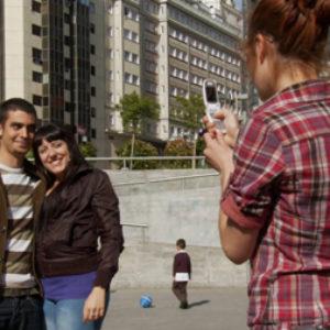 fotosp_amanecidos20112
