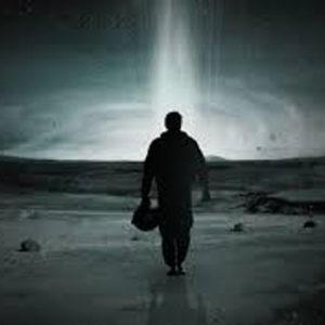 fotosp_interstellar20141