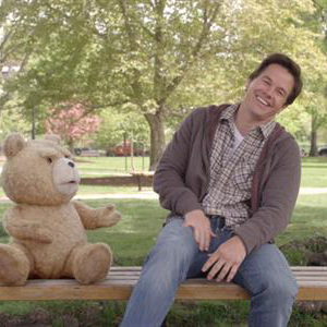 fotosp_ted20121