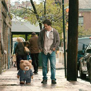 fotosp_ted20124