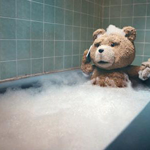 fotosp_ted20125