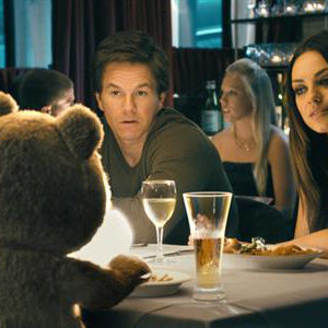fotosp_ted20126