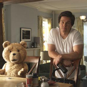 fotosp_ted20127