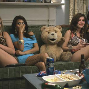 fotosp_ted20128