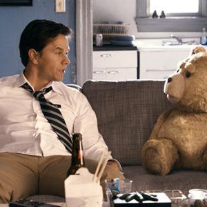 fotosp_ted20129