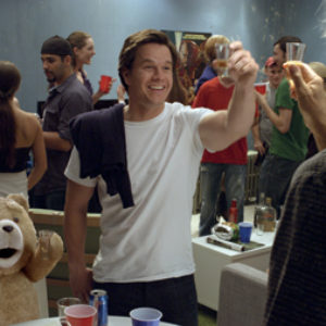 fotosp_ted201210