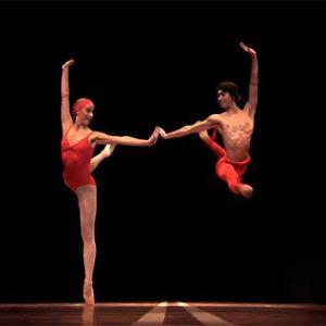 fotosp_dancingbeethoven20165