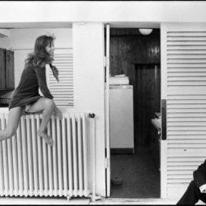 fotosp_slogan19692