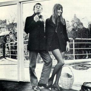 fotosp_slogan19698