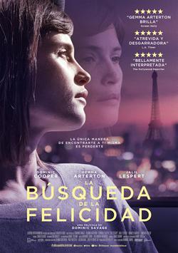 LA BÚSQUEDA DE LA FELICIDAD (2017)