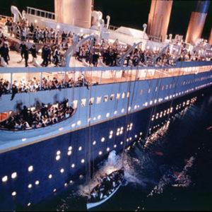 fotosp_titanic19975