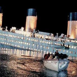 fotosp_titanic19978