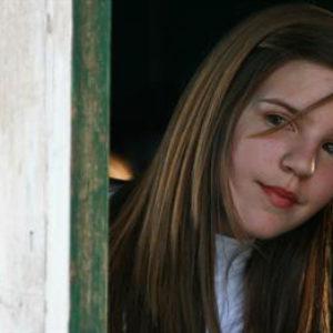 fotosp_cartasaelena20121