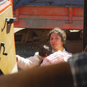 fotosp_lasacacias20112
