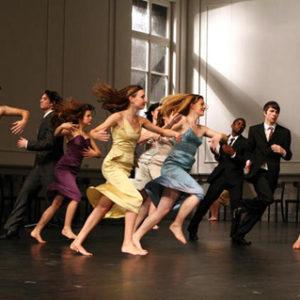 fotosp_dancingdreams1