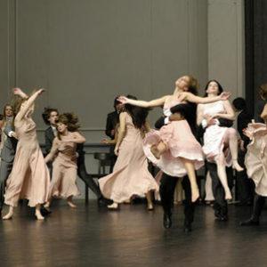fotosp_dancingdreams6