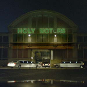 fotosp_holymotors20124