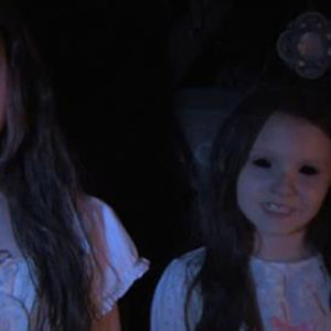 fotosp_paranormalactivitylossenalados10